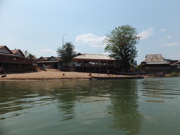 Туры в Камбоджу 2018 цены на отдых бронирование 21040