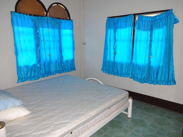 Домик на Пхукете за 13000 батт.