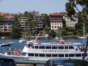 Еще немного прекрасного Сиднея!
