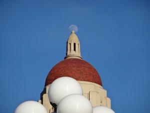 Стенфорд!