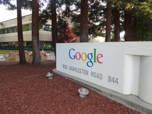 Google, просто Google.